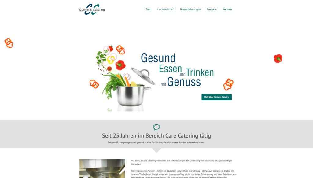 culinaris-catering-4112016