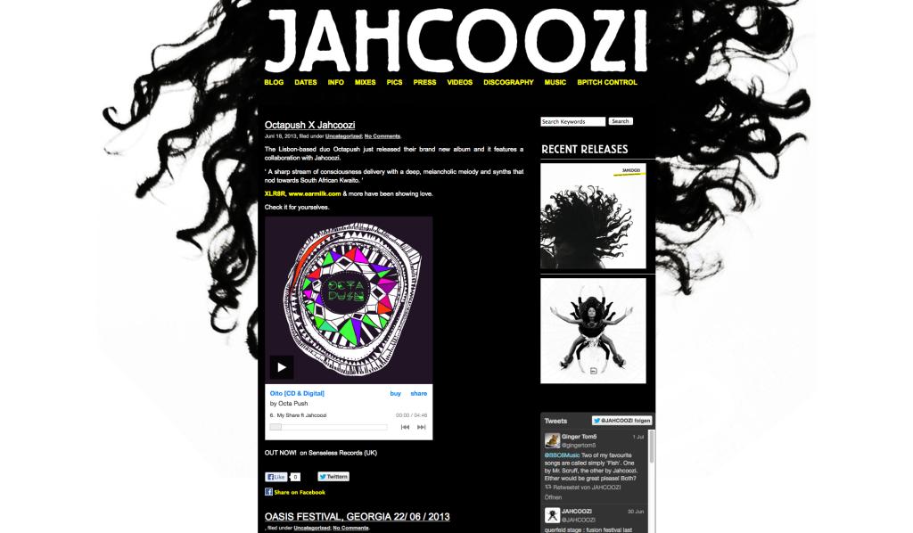 jahcoozi-2013-07-18